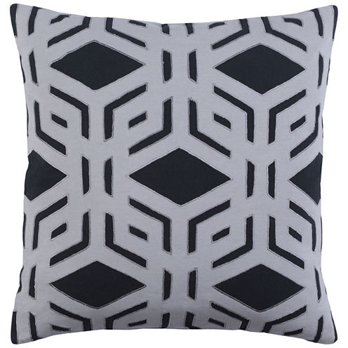 Decor 140 Hapeville Throw Pillow Cover