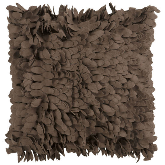 Decor 140 Avellaneda Square Throw Pillow