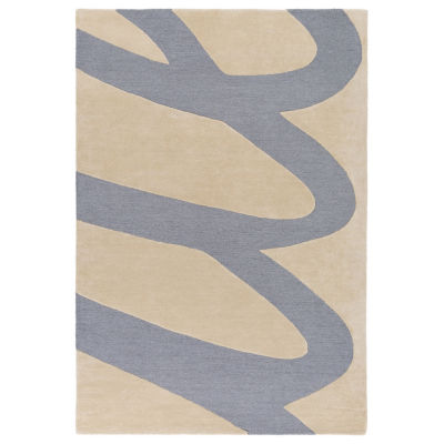 Decor 140 Amelie Hand Tufted Rectangular Rugs