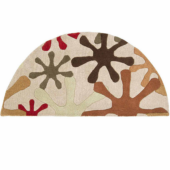 Decor 140 Merlanna Hand Tufted Indoor Rugs