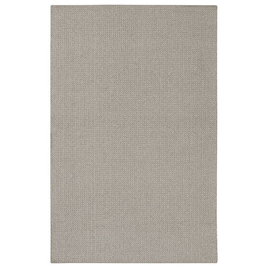 Surya Hawkins Rectangular Indoor/Outdoor Rugs