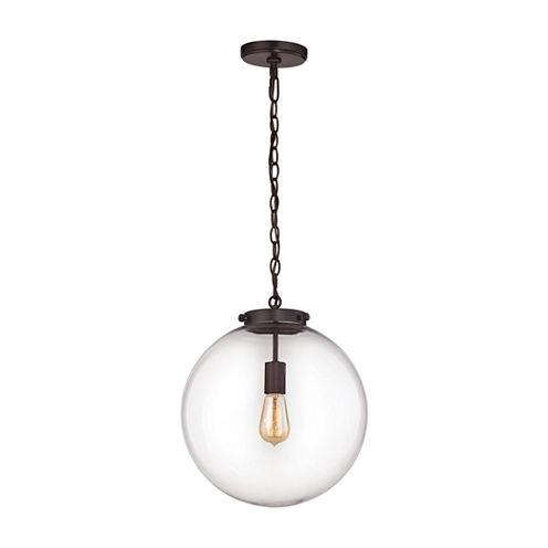 Elk Lighting Gramercy Pendant Light