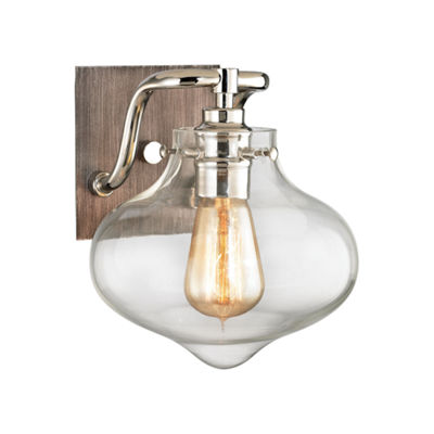 Elk Lighting Kelsey Vanity Light