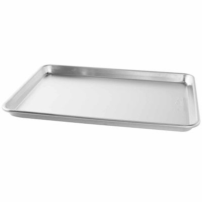 Nordicware Cookie Sheet