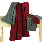 Hiend Accents Star 3-pc. Bath Towel Set
