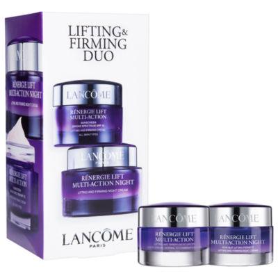 Lancôme Lifting & Firming Duo