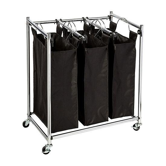 Honey-Can-Do Laundry Sorter