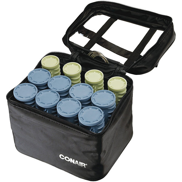 Conair® Compact Hot Rollers