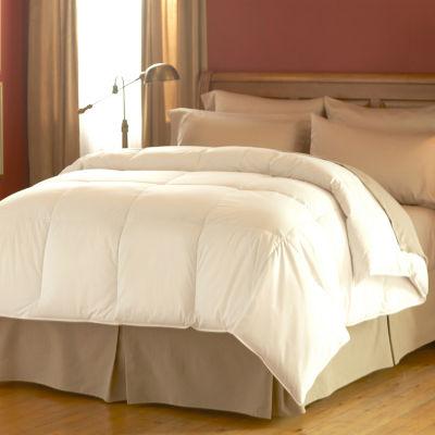 Spring Air® Dream Form Comforter