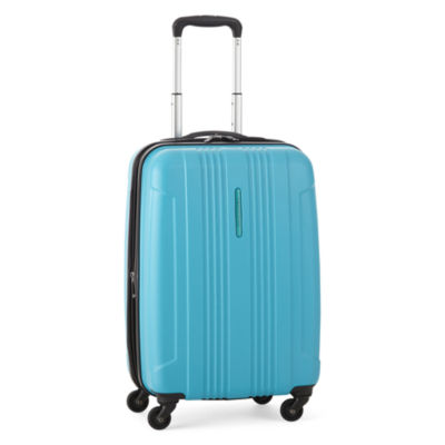 "Protocol® 21"" Carry-On Hardside 2.0 Spinner Upright Luggage"