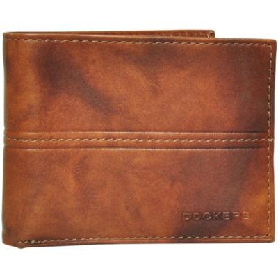 Dockers® Trifold Wallet