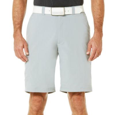 PGA TOUR® Performance Cargo Shorts
