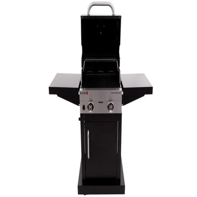 Char-Broil Performance Infrared 2-Burner Gas Grill