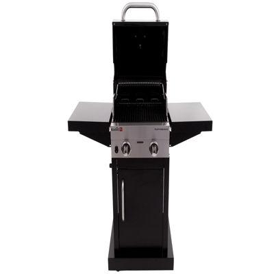 Char-Broil Performance Series 2-Burner Gas Grill