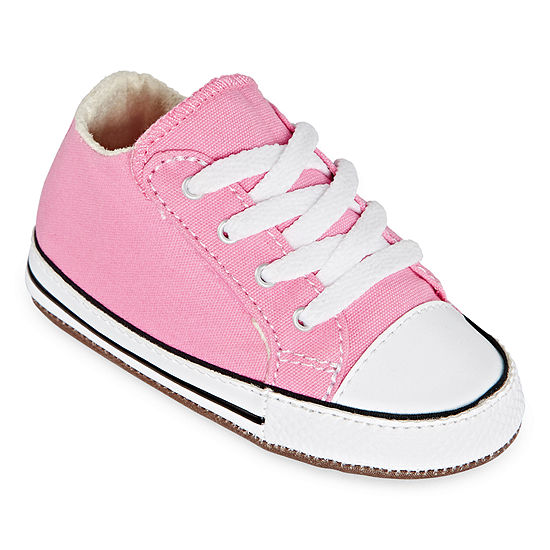 Converse Cribster Girls Sneakers