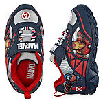 Marvel Avengers Toddler Boys Sneakers