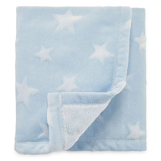 Jcpenney Baby Blankets Evangelinterior