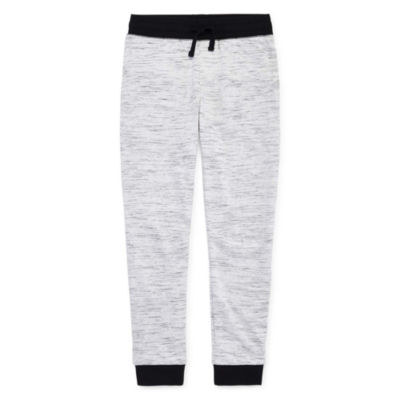 Arizona Boys Tapered Jogger Pant