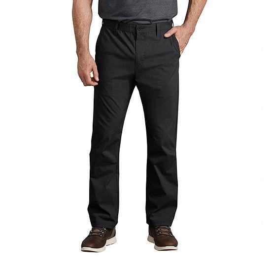 Dickies® Temp-iQ™ Performance Hybrid Utility Pants