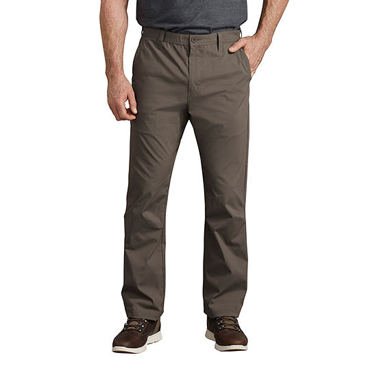 Dickies® Temp-iQ™ Performance Hybrid Utility Pants