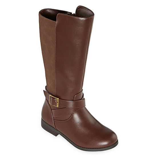 Arizona Girls Samantha Riding Boots