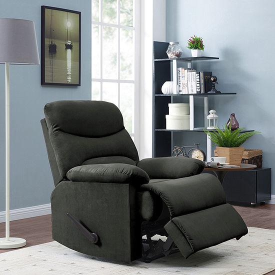 Prime Prolounger Microfiber Wall Hugger Recliner Forskolin Free Trial Chair Design Images Forskolin Free Trialorg