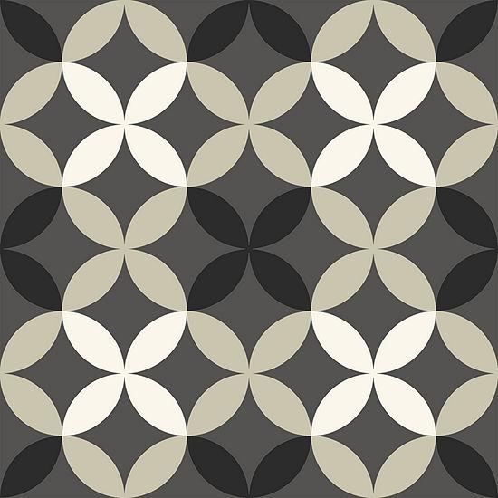 Brewster Wall Floorpops