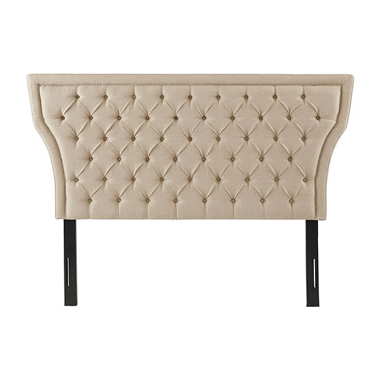 Madison Park Kovton Queen Headboard