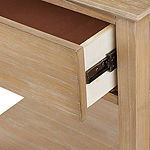 Madison Park Signature Victoria Bedside Table