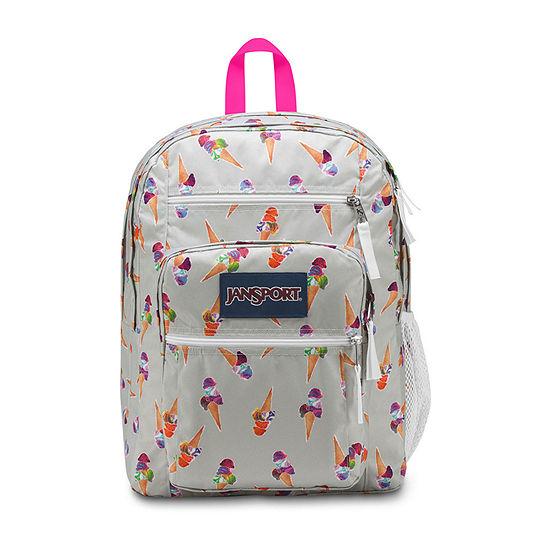 JanSport®Big Student Backpack