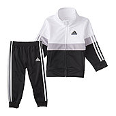 Insatisfecho para justificar Adiccion  Adidas Clothing Sets for Baby - JCPenney