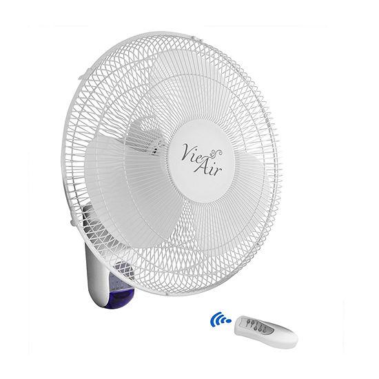 Vie Air Fan