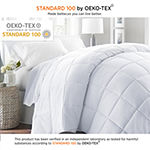 JCPenney Home Level 1 Down Alternative Comforter Insert