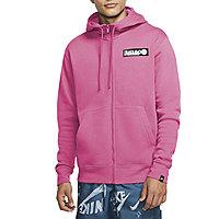 ángulo Duquesa Papúa Nueva Guinea  Nike Pink Hoodies & Sweatshirts for Men - JCPenney
