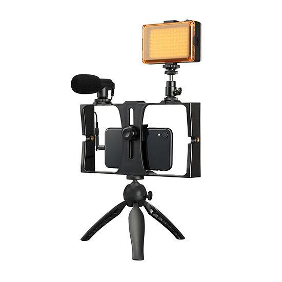 GPX Tech Gadget Set