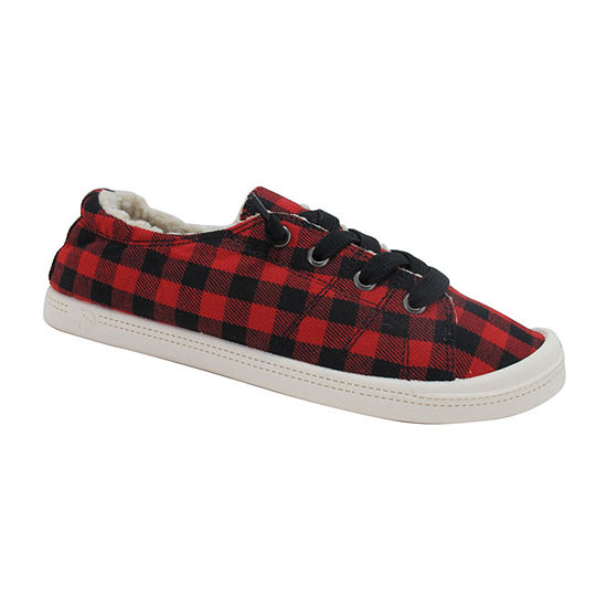 Pop Womens Sneakers