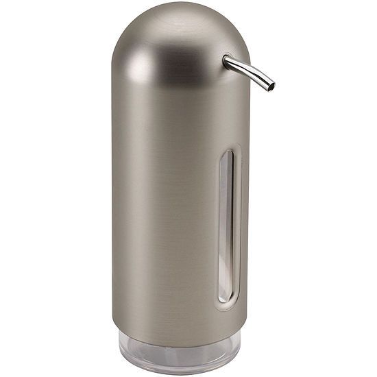 Umbra® Penguin Soap Dispenser