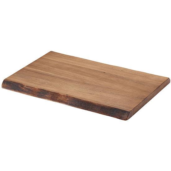 """Rachael Ray® Cucina Pantryware 17x12"""" Cutting Board"""
