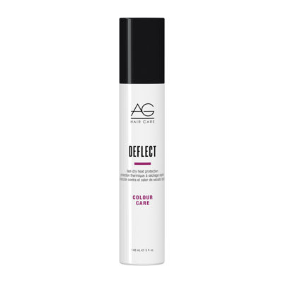 AG Hair Deflect - 5 oz.