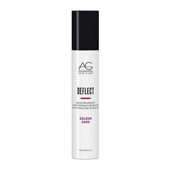 AG Hair Deflect - 5 oz.