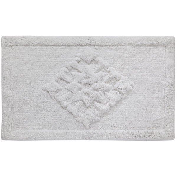 Creative Bath™ Belle Bath Rug