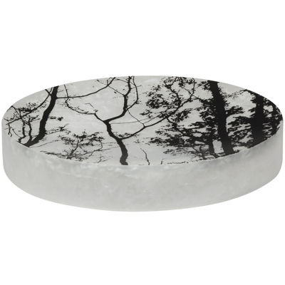 Creative Bath™ Sylvan Soap Dish