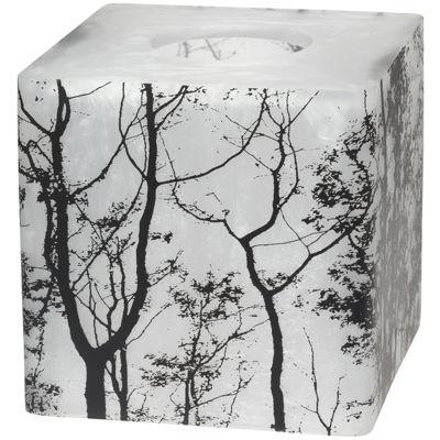 Creative Bath™ Sylvan Tissue Holder
