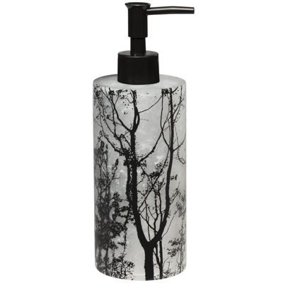 Creative Bath™ Sylvan Soap Dispenser