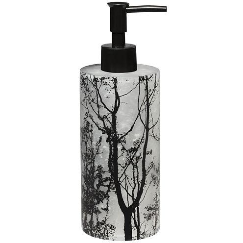 Creative Bath™ Sylvan Soap Dispenser