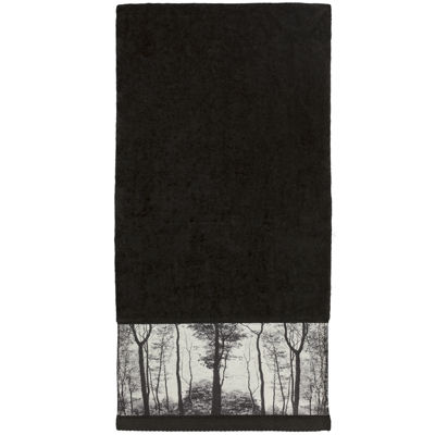Creative Bath™ Sylvan Bath Towel