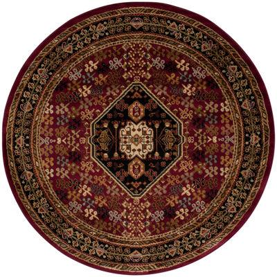 Nourison® Taos Round Rug