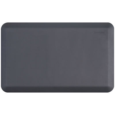 "Smart Step® Classic Series 32x20"" Anti-Fatigue Kitchen Comfort Mat"