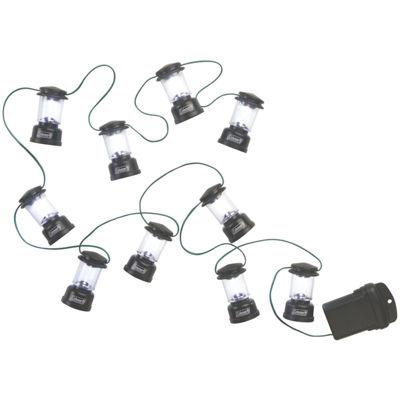 Coleman® LED String Lights