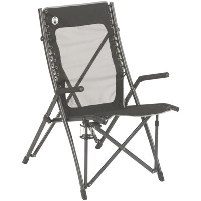 Coleman® ComfortSmart™ Suspension Chair